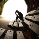 Ritual contra la depresion