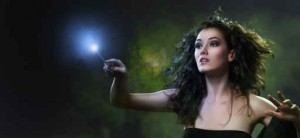 rituales de amor efectivos y gratis, amarres de amor sencillos, hechizos de amor con magia blanca para el retorno del ser amado